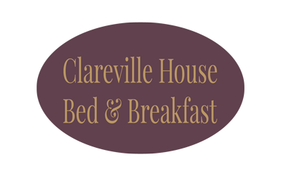 Clareville House